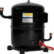 Kulthorn Compressor LA Series LA5610EXT, 8-3/4 HP, 200/230V, 3 Phase, R22, HBP/AC