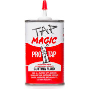 Tap Magic ProTap Cutting Fluid - 4 oz. - Pkg of 24 - Made In USA - 30004P