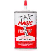 Tap Magic ProTap Cutting Fluid - 4 oz. - Pkg of 24 - Made In USA - 30004P