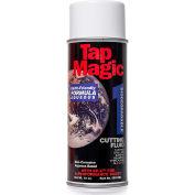Tap Magic Formula 1 Aqueous Aerosol -  12 oz. - Pkg of 12 - Made In USA - 50012QL