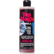 Tap Magic Formula 1 Aqueous Cutting Fluid - 16 oz. - Pkg of 12 - Made In USA - 50016Q