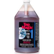 Tap Magic Formula 1 Aqueous Cutting Fluid - 1 Gallon - Pkg of 2 - Made In USA - 50128Q