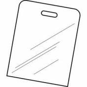 """Medium Acrylic Folding Board 10"""" X 12"""" Clear - Pkg Qty 6"""