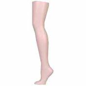 Female Standing Leg - Fleshtone