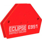 Magnetic Quick Clamps, ECLIPSE MAGNETICS E951