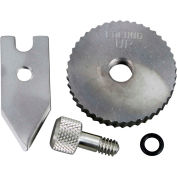Parts Kit KT1415, For Edlund U-12/S-11 Can Opener