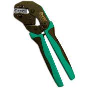 Eclipse Tools 300-175 CrimPro Crimper for MC3 Solar Panel Contacts