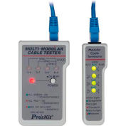 Eclipse 400-004 - Multi-Modular Cable Tester