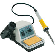 Eclipse 900-066N - Solder Station 50W