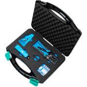 Eclipse 902-347 - Network Service Kit