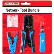Eclipse 902-354 - Network Tool Bundle