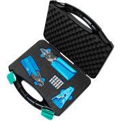 Eclipse 902-356 - Home Entertainment Tool Kit