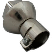 Eclipse 9SS-900-D - Replacement Nozzle for SS-989A QFP Single 19.2x19.2 ID 22mm