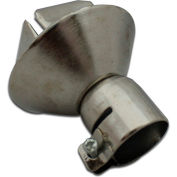 Eclipse 9SS-900-N - Replacement Nozzle for SS-989A PLCC Single 26x26 ID 22mm