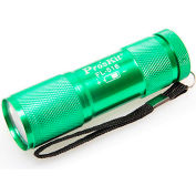 Eclipse FL-516 - LED Flashlight