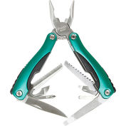 Eclipse MS-525 - 9-in-1 Multi Tool