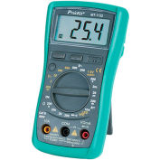 Eclipse MT-1132 - Multimeter, Digital