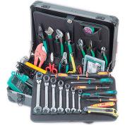 Eclipse PK-4027AI - Master Tool Kit - Electrical