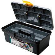 Eclipse SB-3218 - Multi-Function Tool Box