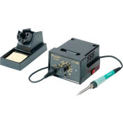 Eclipse SS-206EU - Temperature Controlled Soldering Station Analog Display (AC 110V/220V)