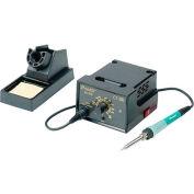 Eclipse SS-206EU - Temperature Controlled Soldering Station Analog Display (AC 110V/220V)