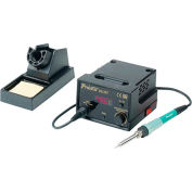 Eclipse SS-207E - Temperature Controlled Digital Soldering Station (AC 110V/220V)