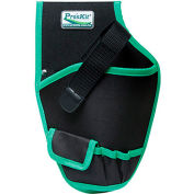 Eclipse ST-5203 - Power Tool Holster