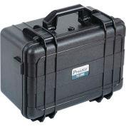 Eclipse TC-266 - Heavy Duty Waterproof Case, 15kg capacity, I.D. 330mm x 217mm x 160mm