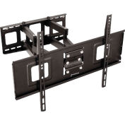 "GForce® Full Motion Articulating TV Wall Mount for 32""-65"" LED/LCD TV's"