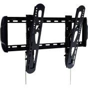 "GForce® Tilting TV Wall Mount Bracket for Most Flat Panel/LED 32""-50"" TV's"