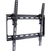 "GForce® Low Profile Tilt TV Wall Mount Bracket for 26"" to 47"" LED/LCD Plasma TV's"