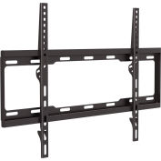 "GForce® Flat TV Wall Mount Bracket for 37""-70"" LCD & LED TV's"