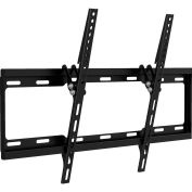 "GForce® Tilt TV Wall Mount for 32""-55"" LED/LCD TV's, 77-lb Capacity"