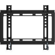 "Emerald Fixed Wall Mount for 13""-42"" TVs (3015)"