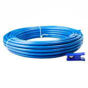 "Rapidair 20100, 1/2"" Tubing Kit 100 ft."