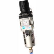 Rapidair K93218, Filter Regulator 1 in.  NPT