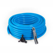 "Maxline Rapidair M6030, 3/4""  Tubing Kit 100 ft."
