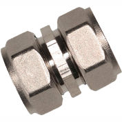 "Maxline Rapidair M8022, 3/4"" Union Fitting"
