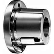 "Browning Split Taper Bushing, 0.5"" Bore, H 1/2"