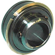 """Mounted Ball Bearing, ER Style, 5/8"""" Bore Browning VER-210"""
