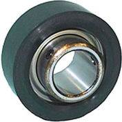 "Mounted Ball Bearing, Rubber Grommeted, 3/4"" Bore Browning RUBRS-112"