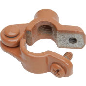 """Hinge Split Ring Bt Copper 3/8"""""""