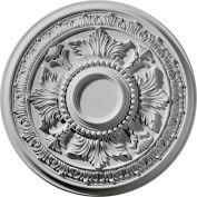 Ekena Tellson Ceiling Medallion CM30TE