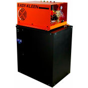 Easy-Kleen EH430E448A Industrial Series 3000 PSI 7.5 HP Belt Drive Electric Pressure Washer