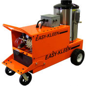 Easy-Kleen EZO3004-1 Industrial Series 3000 PSI Belt Drive Electric Pressure Washer - 1 PH