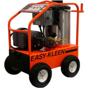 Easy-Kleen EZO3035E-GP Commercial Series 3000 PSI Direct Drive Electric Pressure Washer