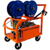 Easy-Kleen IS310E-3 Mill Grade Series 3000 PSI Belt Drive Cold Water Electric Pressure Washer
