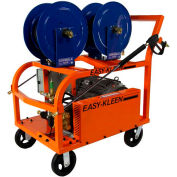 Easy-Kleen IS3685E-3 Mill Grade Series 3600 PSI Belt Drive Cold Water Electric Pressure Washer