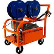 Easy-Kleen IS505E-3 Mill Grade Series 5000 PSI Belt Drive Cold Water Electric Pressure Washer