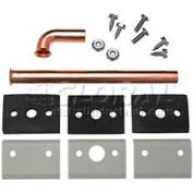 Frigidaire® Copper Universal Condensation Drain Kit 5304480570